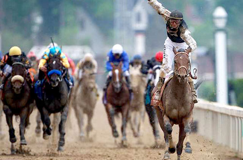 betting kentucky derby online cappers picks free picks