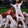 Phillies clinch playoff berths