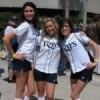 Rays Sports Handicapping Girls