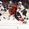 Blackhawks-vs-Sharks