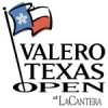 Valero-Texas-Open