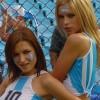 argentina-soccer-girl