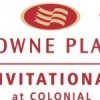 crowne-plaza-invitational-colonial