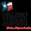 texas_open