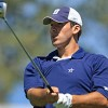 tony-romo-golf