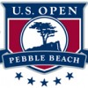 2010-us-open-betting
