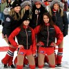 blackhawks-betting-ice-girls