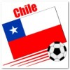 chile-gambling