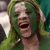 greece-vs-nigeria-betting