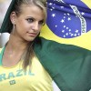 holland-vs-brazil-betting