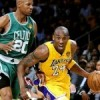 kobe-ray-allen-lakers-celtics-gambling