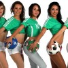mexico-vs-france-betting
