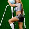 south-korea-vs-uruguay-betting