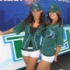 tampa-bay-rays-girls