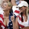 usa-vs-slovenia-betting