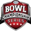 2013 BCS Championship Futures