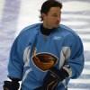 Arbitrator voids Kovalchuk's contract