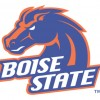 boise-state-broncos