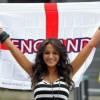 england-girl-2