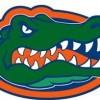 florida-gators