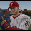 Roy Halladay leaves start with heat exhaustion