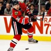 Kris Versteeg Traded To The Leafs