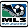 major league soccer usa