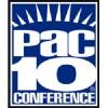 pac-10-logo