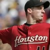 Roy Oswalt Officially A Philly
