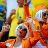 uruguay-vs-holland-betting