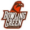 Bowling-Green-Falcons