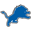 Lions Super Bowl Lines & Predictions