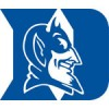 NCAA West Region Predictions - Our Pick: Duke