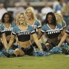 Jacksonville-jaguars-cheerleaders