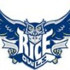 Rice-Owls