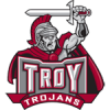 Troy-Trojans