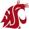 Washington-State-Cougars
