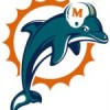 Dolphins Super Bowl Lines & Predictions