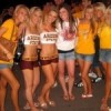 Arizona State Girls