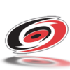 Hurricanes re-sign Joni Pitkanen