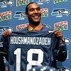 Ravens acquire T.J. Houshmandzadeh