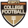 thursday espn college football