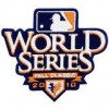 2010 World Series Odds
