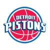Pistons finally show John Kuester the door