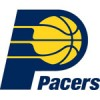 Pacers to name Vogel head coach