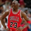Michael Jordan Thinks He Could Light Up The NBA