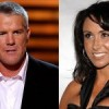 Brett Favre files retirement papers