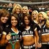 dallas stars ice girls 5