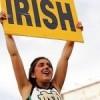 Notre Dame Student Declan Sullivan Dies...