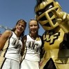 ucf cheerleader